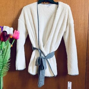 Sonoma 💎sleep cardigan super soft
